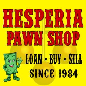 HP_Logo1984