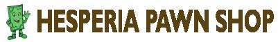 Hesperia Pawn Shop